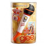 Glee Microphone ($28)