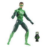 Green Lantern Movie Masters Hal Jordan Figure ($10)