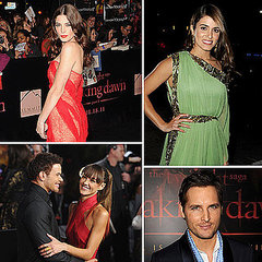 http://media3.onsugar.com/files/2011/11/46/2/485/4852708/8f214cfb04412230_Thumb.larger/i/Celebrity-Arrivals-Breaking-Dawn-Part-1-LA-Premiere.jpg