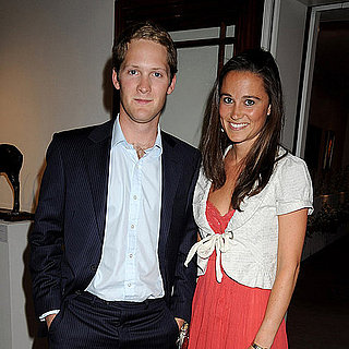 Who Has Pippa Middleton Dated?