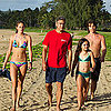 The Descendants Movie Review