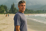 Matt King, The Descendants
