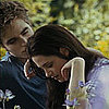 The Best Edward and Bella Moments