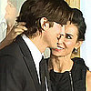 Demi Moore and Ashton Kutcher&#039;s Divorce Announcement