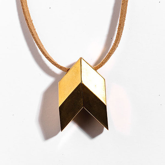 Iacoli & McCallister Necklace
