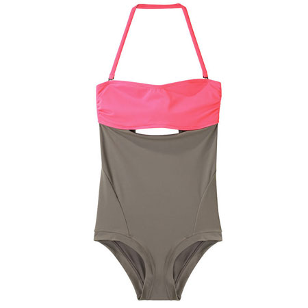 Oona Swimsuit