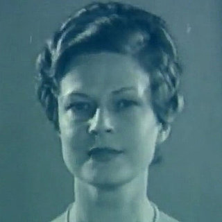 Hairstyles From the 1930s on Film