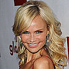 Kristin Chenoweth Shares Her Beauty Secrets