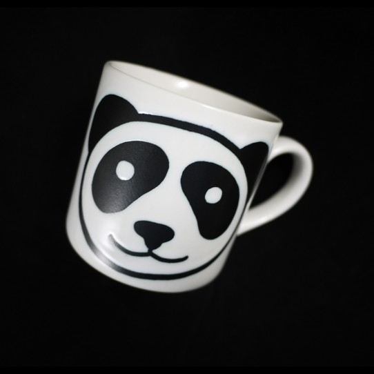 Cute Coffee Cups