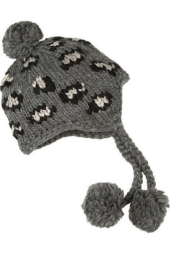 Eugenia Kim Wool Hat