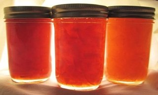 Pre-Label Ultra Rare, Single Batch Marmalades