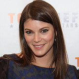 Natural Winter Skin Remedies From Gail Simmons