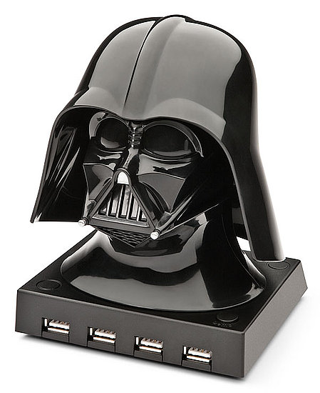 The Dark Hub of the Sith ($40)
