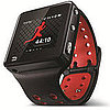 The Best Fitness Gadgets of 2011