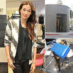 Kelly Wearstler Boutique Los Angeles (Pictures)