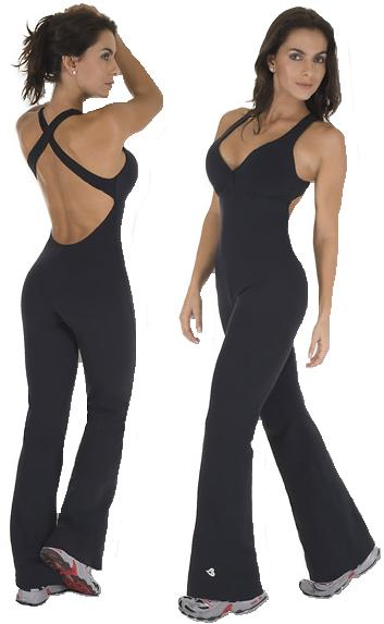 Fitness Clothes For Women A