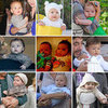 Favorite New Celebrity Baby of 2011 Poll