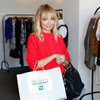 Nicole Richie Shops on Small Business Saturday Pictures