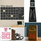 9 Gifts For a Home Office Employee