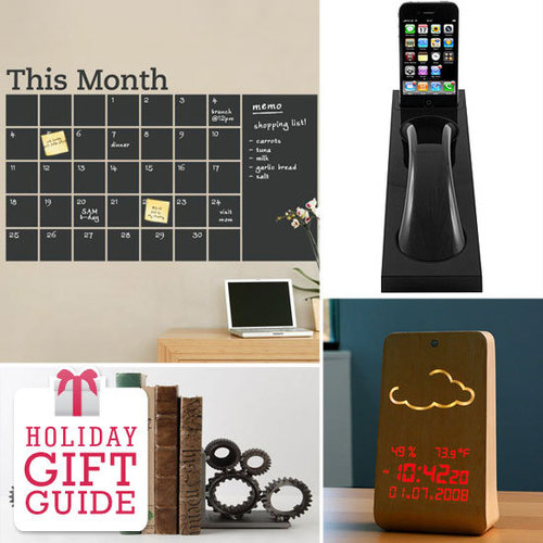 Home Office Gift Guide