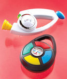Simon or Bop It! Handheld Games ($8)