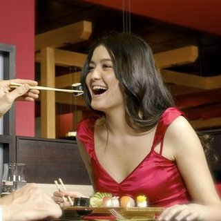 Women Use Online Dating For Free Food