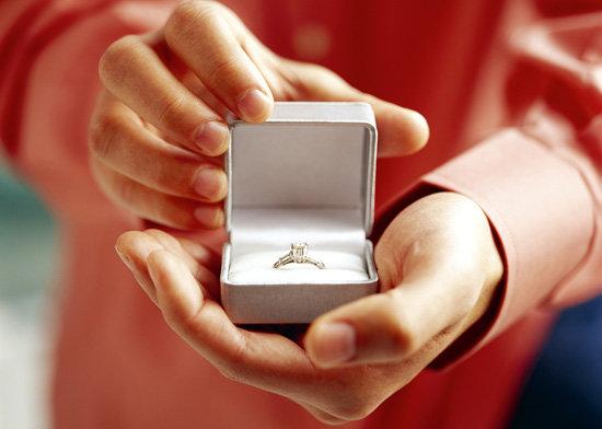 i declined my boyfriend 39 s proposal popsugar love sex