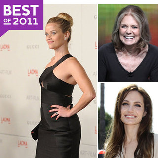 Best Celebrity Quotes on Love and Sex 2011