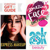 2011 Christmas Gift Guide: The Best Beauty Books