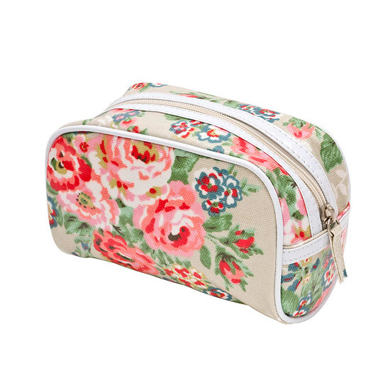 Portmans Medium Cosmetics Bag, $9.95