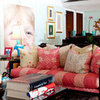 Chic Shop LA by Hillary Thomas Offer