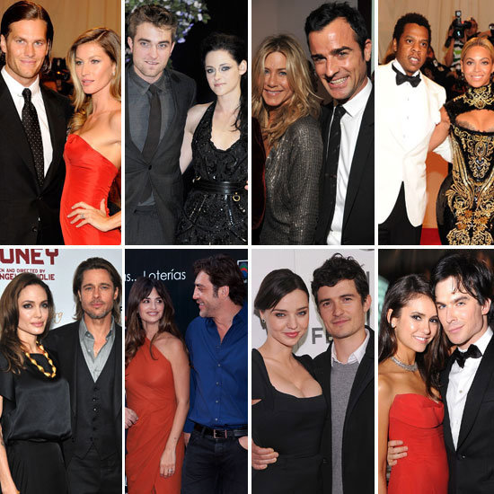 the hottest new celebrity couples of 2011 ahh love auto