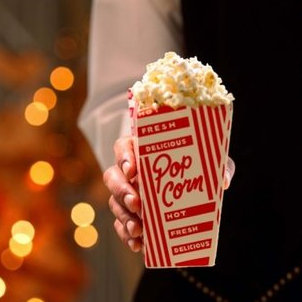 How to Watch Movie Screenings