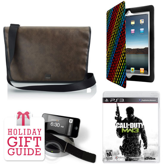 Tech Gift Ideas For Men