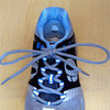 Best Way to Tie Your Running Shoes