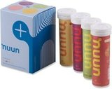 Nuun Four Pack