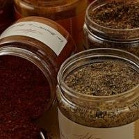 La Boite a Epice Sheba Spice Blend