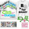 Gifts For Geeky Kids