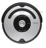iRobot Roomba Vacuuming Robot ($316)