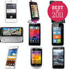 Best Smartphones of 2011