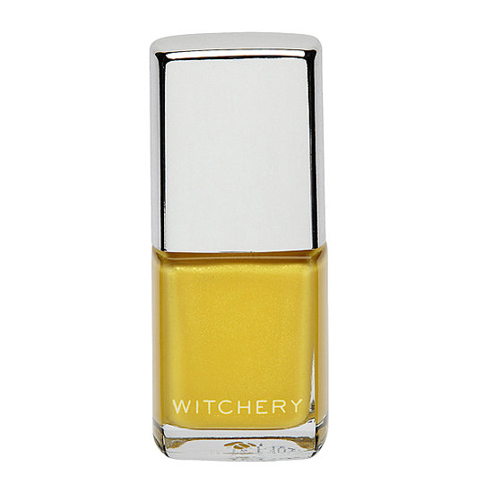 Witchery Nail Polish, $12.95