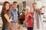 <b>The Descendants</b>