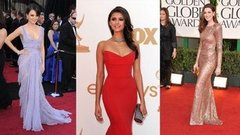 Watch the Top 15 Celebrity Red Carpet Moments of 2011