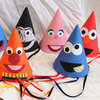 Party Ideas For a Sesame Street-Themed Birthday Party