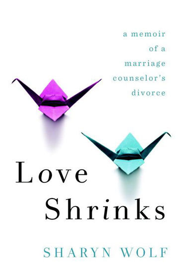 Love Shrinks