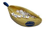 Hebrew Bananagrams ($20)