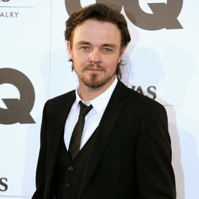 Matthew Newton Charged For Allegedly Assaulting a Taxi Driver