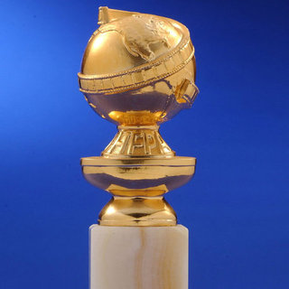 2012 Golden Globes Nominations Highlights