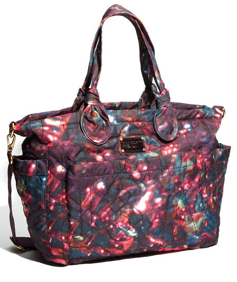 Marc by Marc Jacobs Eliz-A-Baby ($288)