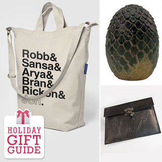 Game of Thrones Gifts For Geeks